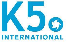 K5 INTERNATIONAL GMBH