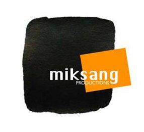 MIKSANG PRODUCTIONS