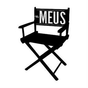 THE MEUS