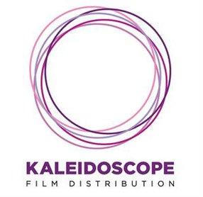 KALEIDOSCOPE FILM DISTRIBUTION LTD