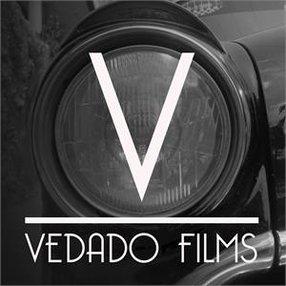 VEDADO FILMS
