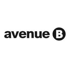 AVENUE B PRODUCTIONS