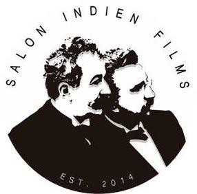 SALON INDIEN FILMS