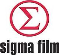 SIGMA FILMPRODUKTION