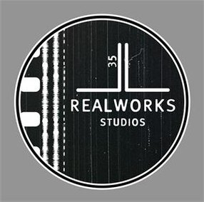 REALWORKS LTD.
