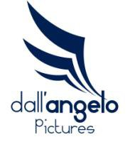 DALL'ANGELO PICTURES