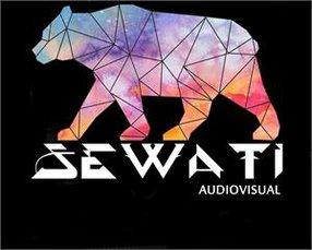 SEWATI AUDIOVISUAL