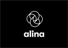 ALINA FILMS SRL