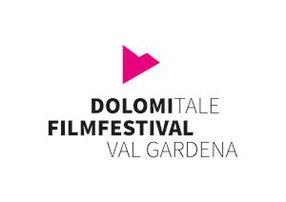 DOLOMITALE FILMFESTIVAL VAL GARDENA