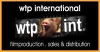 WTP INTERNATIONAL GMBH