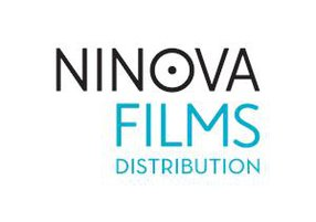 NINOVA FILMS DISTRIBUTION