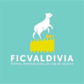 VALDIVIA INTERNATIONAL FILM FESTIVAL