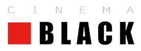 CINEMA BLACK