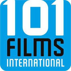 101 FILMS INTERNATIONAL