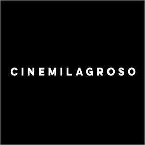 CINEMILAGROSO