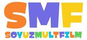 SOYUZMULTFILM ANIMATION STUDIO