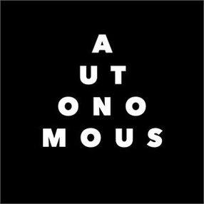 AUTONOMOUS PICTURES