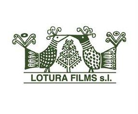 LOTURA FILMS
