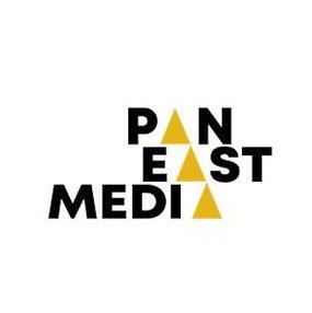 PAN EAST MEDIA
