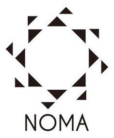 NOMA - INTERNATIONAL FILM STUDIO NOMA