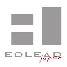 EDLEAD