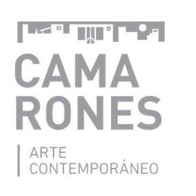 CAMARONES ARTE CONTEMPORÁNEO
