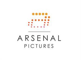 ARSENAL PICTURES INTERNATIONAL