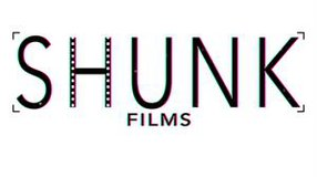 SHUNK FILMS