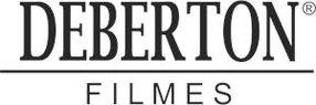 DEBERTON FILMES