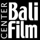 BALI FILM CENTER