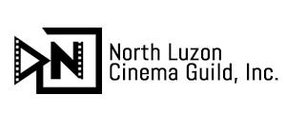 NORTH LUZON CINEMA GUILD, INC.