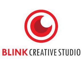 BLINK CREATIVE STUDIO