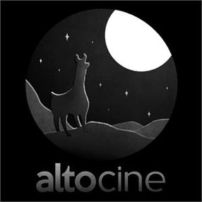 ALTOCINE