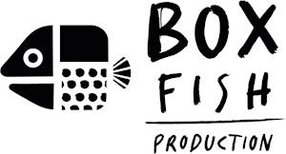BOX FISH PRODUCTIONS