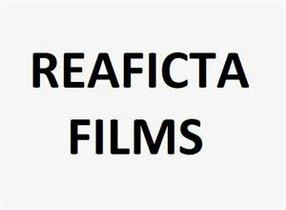 REAFICTA FILMS