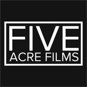FIVE ACRE FILMS, LLC