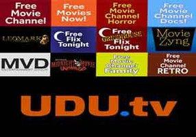 UDU DIGITAL LLC