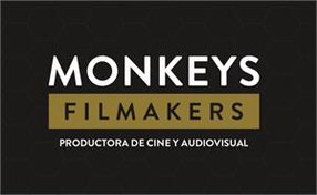 FILMAKERS MONKEYS