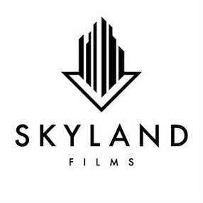 SKYLAND FILMS