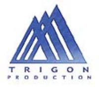 TRIGON PRODUCTION S.R.O.