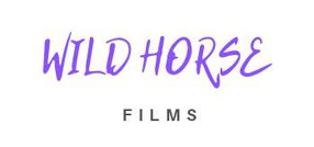 WILD HORSE FILMS LLC