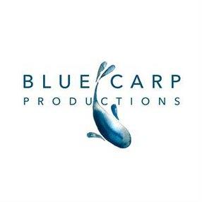 BLUE CARP PRODUCTIONS LLC