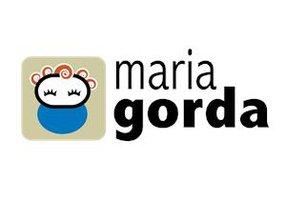 MARIA GORDA PRODUCTIONS LLC