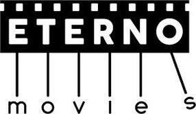 ETERNO MOVIES LLC