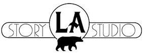 LA STORY STUDIO