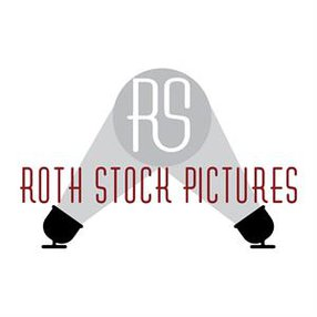 ROTH STOCK PICTURES, LLC