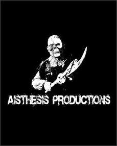 AISTHESIS PRODUCTIONS
