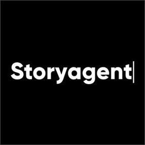 STORYAGENT