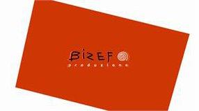 BIZEF PRODUZIONE SRL