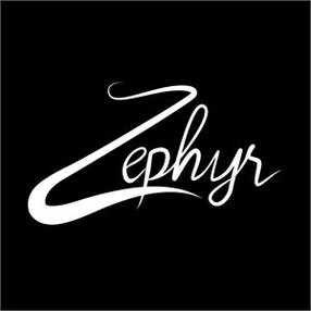 ZEPHYR ENTERTAINMENT NETWORK, LLC